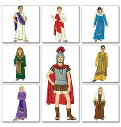 84 Best Christian Bible Character Costumes Images Costumes