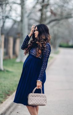 MARCH 3, 2017 Designer Look-A-Like Dresses For Spring - DRESS: Little Mistress | HEELS: Valentino | HANDBAG: Chanel | WATCH: Michele | BRACELETS: Amber Sceats, David Yurman | RING: David Yurman