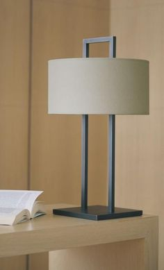 Light Table, Lamp Light, Internal Design, Clay Tiles, Lamp Sets, Glazed Ceramic, Table Lamp, Mosaic Glass, Kids Furniture