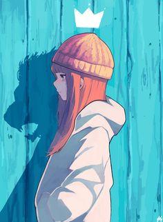 ♥ Anime ♥ Animê // Animé Mangá // Manga // Animation // #anime #manga