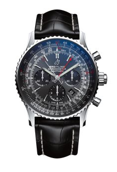 7db5b4b4abd955 13 best Breitling - Best UK Replica Watches - Time Vault images