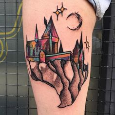 http://www.marieclaire.co.uk/news/celebrity/553370/harry-potter-marauder-s-map-tattoo.html