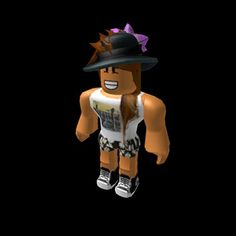 59 Best Roblox Outfits Images Roblox My Roblox Online