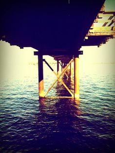 Vancouver Island, Travel, Voyage, Viajes, Traveling, Trips, Tourism