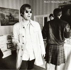 Oasis Music, Oasis Band, Liam And Noel, Liam Gallagher, Britpop, Important People, My Images, Rock N Roll, Nostalgia