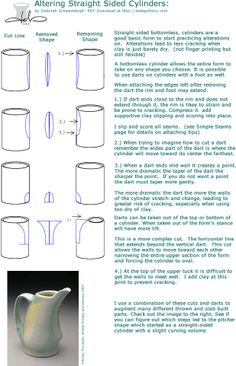 Handout for altering cylinders- page 2