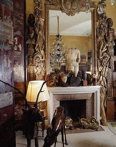Pictures - rue de cambon paris - Coco-Chanel-Paris-Apartment.jpg
