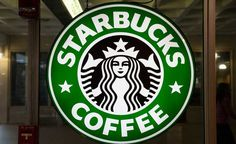 $500 Starbucks Gift Card Giveaway
