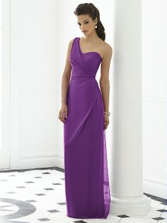 After Six Bridesmaid Dress 6646 http://www.dessy.com/dresses/bridesmaid/6646/#.Ull4n1O9LCQ