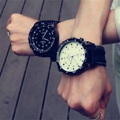 EYKI Men army sport luminous <b>Quartz</b> Wristwatch Luxury Male ...