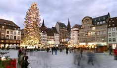 Strasbourg, Germany