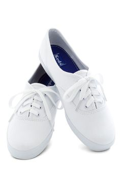 keds all white philippines