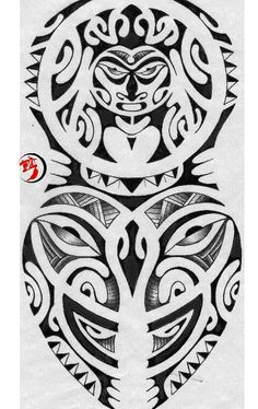 maori tattoos about Maori Tattoos, Ta Moko Tattoo, Cool Tribal Tattoos, Filipino Tattoos, Marquesan Tattoos, Samoan Tattoo, Forearm Tattoos, Calf Tattoos, Cross Tattoos