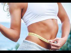 Dieta per perdere peso velocemente !!   https://www.youtube.com/watch?v=NCMwA9y8iz4       Dieta per perdere peso velocemente - Dimagrire 5-10 kg in 3 settimane con la dieta D3S: http://dimagrisciin3settimane.fiaofea.com / Dimagrisci in 3 settimane è un programma di perdita di peso rapida scentificamente provato, che garantisce di bruciare 5-10 chili di grasso corporeo in soli 21 giorni.