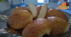 Para mojar en el Café, Unas CHAPELA DE LECHE, que les parece la receta?? pulsar en la foto para verla. Y si lo deseáis guardar le dais a compartir. http://cadizporestapa.blogspot.com.es/2016/09/chapela-de-leche.html