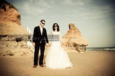 Wedding Photography - Portugal