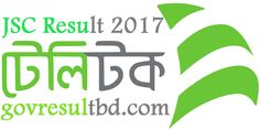 JSC Result 2017 by Teletalk is very important for Mobile users. They can check their JSC Result by Mobile SMS from Teletalk directly. Teletalk is only government Telecom operator in Bangladesh. It Serve all Government and Public Service in Bangladesh. There is a dedicated Education Portal under Teletalk. It's powered and managed by Teletalk with …