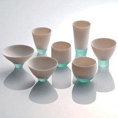 Gorgeous Japan Product Design (3)