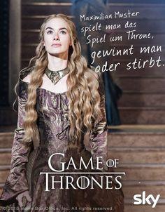 #Cersei @idolCARD