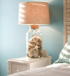 DIY Network Coastal Beach Retreat Remodel 2013 -Favorite DIY Projects