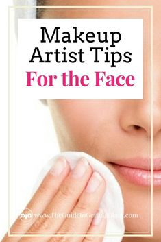 Makeup tips for the face. Learn makeup tips for foundation, concealer, powder, blush and bronzer from makeup artist Kendall Swenson. Party Makeup Looks, Makeup Looks For Green Eyes, Bridal Makeup Looks, Tips And Tricks, Makeup Tips For Beginners, Hazel Eye Makeup, Smoky Eye Makeup, Hazel Eyes, Face Makeup