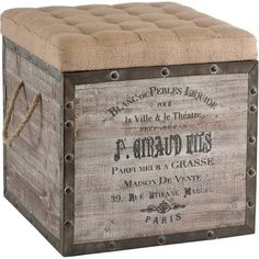 furniture wine box - Google Search