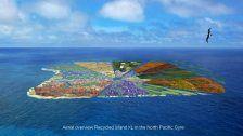 Plastik statt Plankton: Müll-Kontinente treiben im Meer (http://www.n-tv.de/wissen/Plastikabfaelle-verursachen-Leberschaeden-article11770291.html)