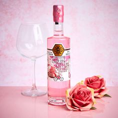 Gifts for Her, Gift Ideas & Presents for Women Presents For Women, Presents For Her, Gifts For Girls, Gifts For Her, Use Of Capital Letters, Chocolate Pizza, Gin Distillery, Gin Gifts, Turkish Delight