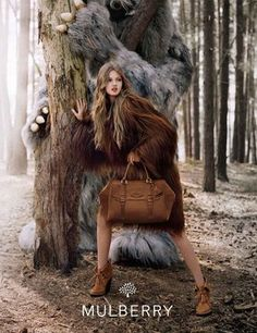 Mulberry-AW12-Campaign-1,-TIM-WALKER