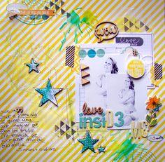 Plantilla Junio 2013 - Kits desomni