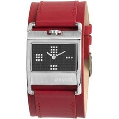 PIXY X13042-268 Pixie, Watches, Leather, Accessories, Products, Wristwatches, Clocks, Gadget, Jewelry Accessories
