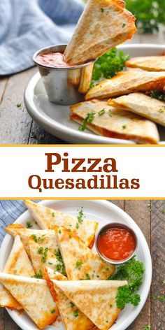 INGREDIENTS : 1 tortilla 2 Tablespoons marinara or pizza sauce c. Argula Recipes, Coliflower Recipes, Broccoli Recipes, Easy Soup Recipes, Salad Recipes, Chicken Recipes, Cooking Recipes, Lunch Recipes, Pizza Recipes