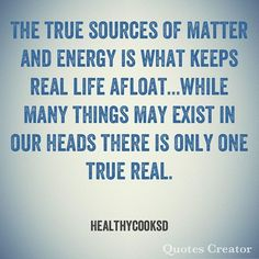 #real #truth #positivevibes #positiveenergy #positivethinking #positivethoughts #positiveattitude #truthbetold #truthquotes #goodenergy #realenergy #life #living #motivationalquote #quote #quotes #quotestoliveby #motivationalquotes #life #living #reality #truthquotes http://quotags.net/ipost/1491607438733689886/?code=BSzQRAKDUQe