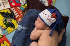 Newborn, baby, child, family and maternity photographer serving Pueblo and CO Springs. Superman, Newborn Pictures, Newborn Pics, Baby Due, Clark Kent, Maternity Photographer, Newborn Session, Teddy Bear, Baseball