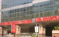 Green Life Hospital Dhaka All Doctors List Hospital Pharmacy, Hospital Doctor, Find A Doctor, Dhaka Bangladesh, Medical College, Cardiology, General Hospital, Green Life