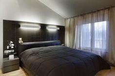 Apartment in Saint-Petersburg by Mudrogelenko Design on Behance