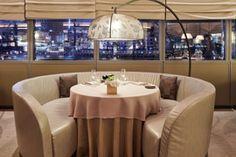 Armani Hotel / Dubai