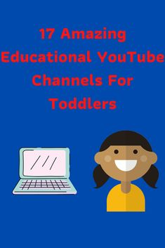 Mothers try to get their toddlers engaged when they need some time alone to handle household chores. YouTube channels for children could be a useful resource. These channels would also teach your little ones a few things as well. #preschool #toddler #toddlerlearning #toddlerlife #kidlearning #kidlife #childlearning #childtime #learning #learningisfun #learningthroughplay #learningenglish #learningbydoing #learningtofly #learnings #LearningNewThings #learningathome #learningfromthebest
