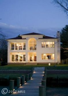 10 best ryland homes baltimore md images new homes for sale rh pinterest com