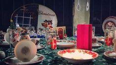 Velas Veracruz ambienta tus mejores momentos en estas Navidades 2016 y les desea un Feliz Año 2017. Encuentra nuestros productos en http://ift.tt/1sFcfVk. #velas #candle #shop #newyear #nochesespeciales #gift #velasdecorativas #velasestrellas #2016 #2017