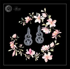 Make an order of your ideas for custom jewellery online, Our designers will design. Turn your inspiration into one-of-a-kind fine custom jewellery By Theia Exclusive Diamond Jewelry, Diamond Earrings, Solitaire Setting, Kundan Set, All The Way, Timeless Design, Custom Jewelry, Necklace Set, Handcrafted Jewelry