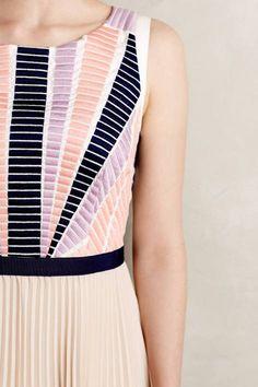 Dawning Maxi Dress by Maeve