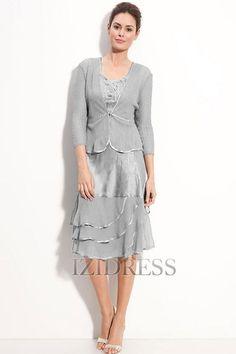 Short Evening Dresses - Evening Dresses - Special Occasion Dresses at IZIDRESSES.com
