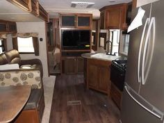 "2016 New Keystone Sprinter 313BHS Travel Trailer in North Carolina NC.Recreational Vehicle, rv, 2016 Keystone Sprinter313BHS, 15,000 BTU A/C, 2nd 13.5 BTU A/C , 40"" LED TV, 50 Amp Service w/ AC Prep, Camping Made Easy Pkg, Correct Track, Decor- Alder, Dream Mattress, Elec Stabilizer Jacks, Outdooor & More Kitchen, PAINTED CAP KEYSHIELD, Performance Insulation, Power Awning w/LED Lighting, RVIA Seal, Stainless Refer w/ Ice,"