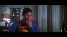 超人 剧照