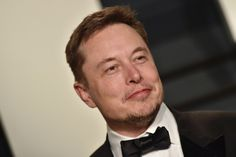 Tesla and 19 Companies Join the Fortune 500 for the First Time...