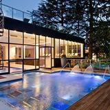 Boario Terme Spa in Italy  http://www.activitybreaks.com/product/22213/luxury-lake-iseo-activity-holiday-at-hotel-araba-fenice/#