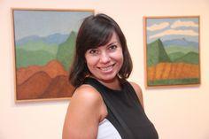 Cecília Madureira