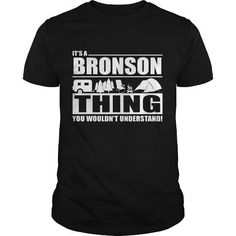 IT'S - BRONSON #name #beginB #holiday #gift #ideas #Popular #Everything #Videos #Shop #Animals #pets #Architecture #Art #Cars #motorcycles #Celebrities #DIY #crafts #Design #Education #Entertainment #Food #drink #Gardening #Geek #Hair #beauty #Health #fitness #History #Holidays #events #Home decor #Humor #Illustrations #posters #Kids #parenting #Men #Outdoors #Photography #Products #Quotes #Science #nature #Sports #Tattoos #Technology #Travel #Weddings #Women