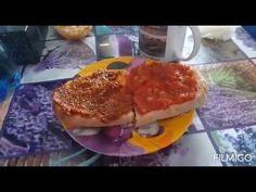 Ce mănânc intr-o zi 😊 Youtube, Food, Essen, Meals, Youtubers, Yemek, Youtube Movies, Eten